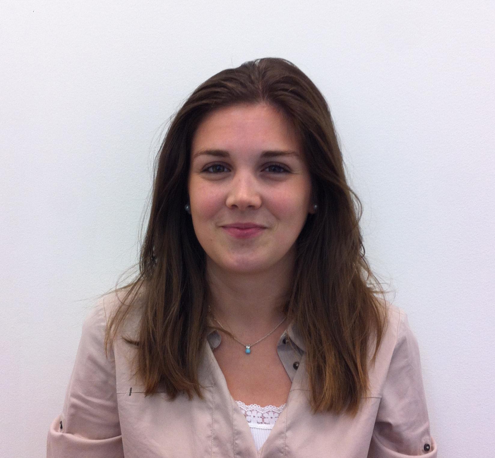 Ver perfil de María Salsamendi